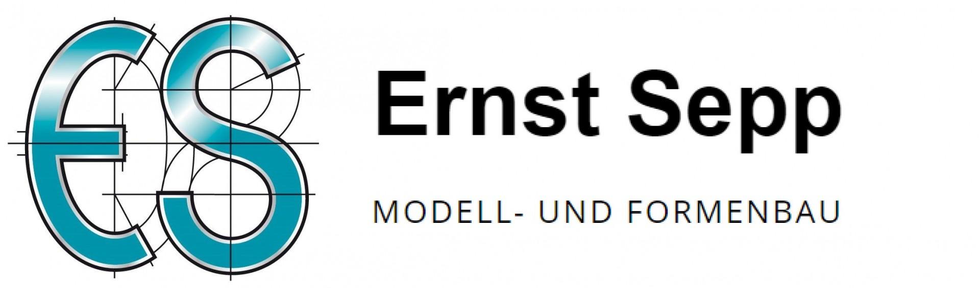 Ernst Sepp Modell- und Formenbau Logo